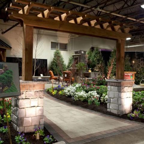 Weavers Landscape Company