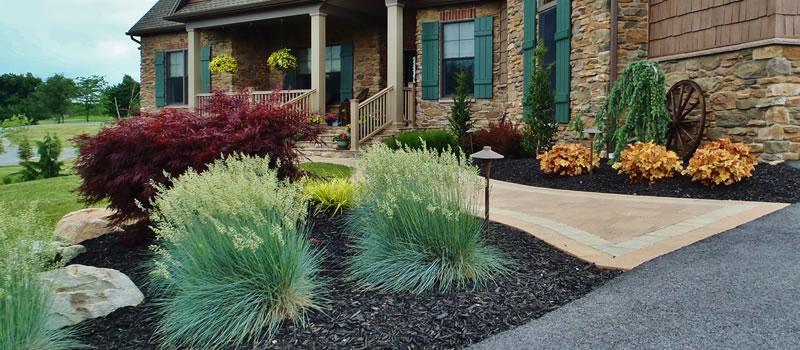 Landscape Design   Shippensburg PA Landscape Designer ...